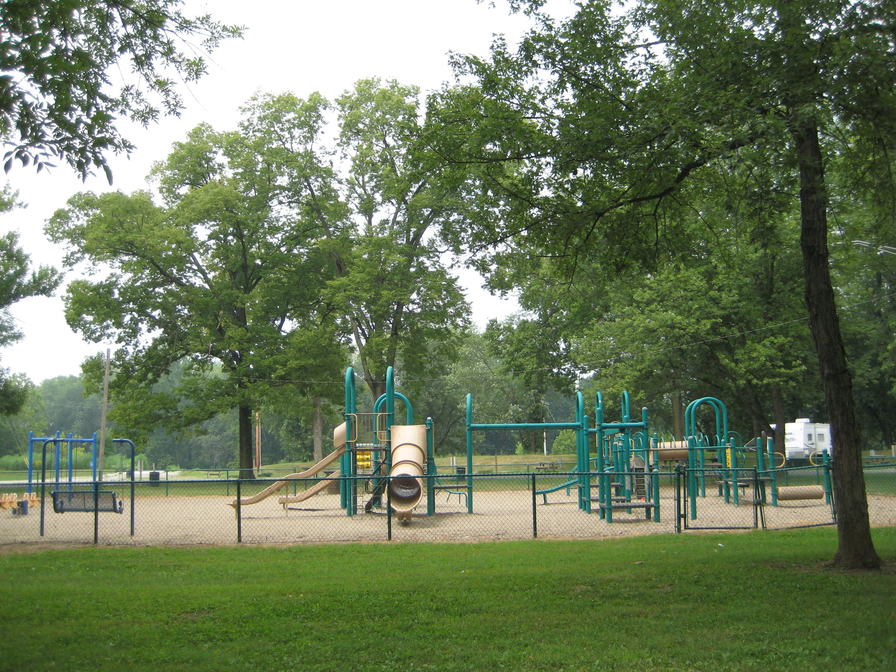 Irwin Park 3